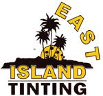 East Island Tinting