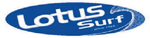 Lotus Surf Shop