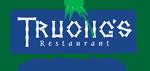 Truong's Restaurant