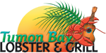Tumon Bay Lobster & Grill