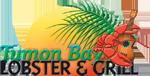 Tumon Bay Lobster & Grill