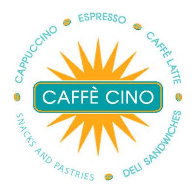 Caffe Cino