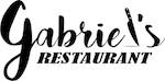 Gabriel's Restaraunt