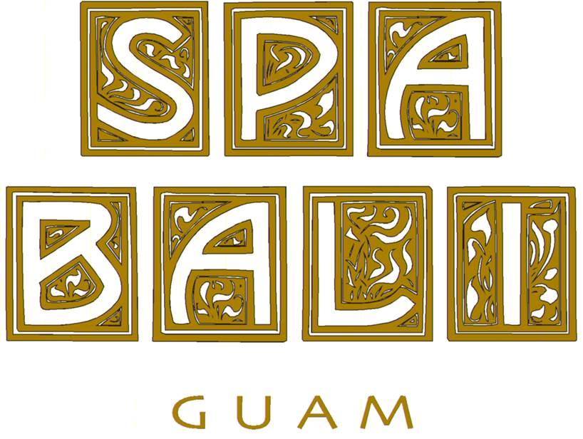 Spa Bali