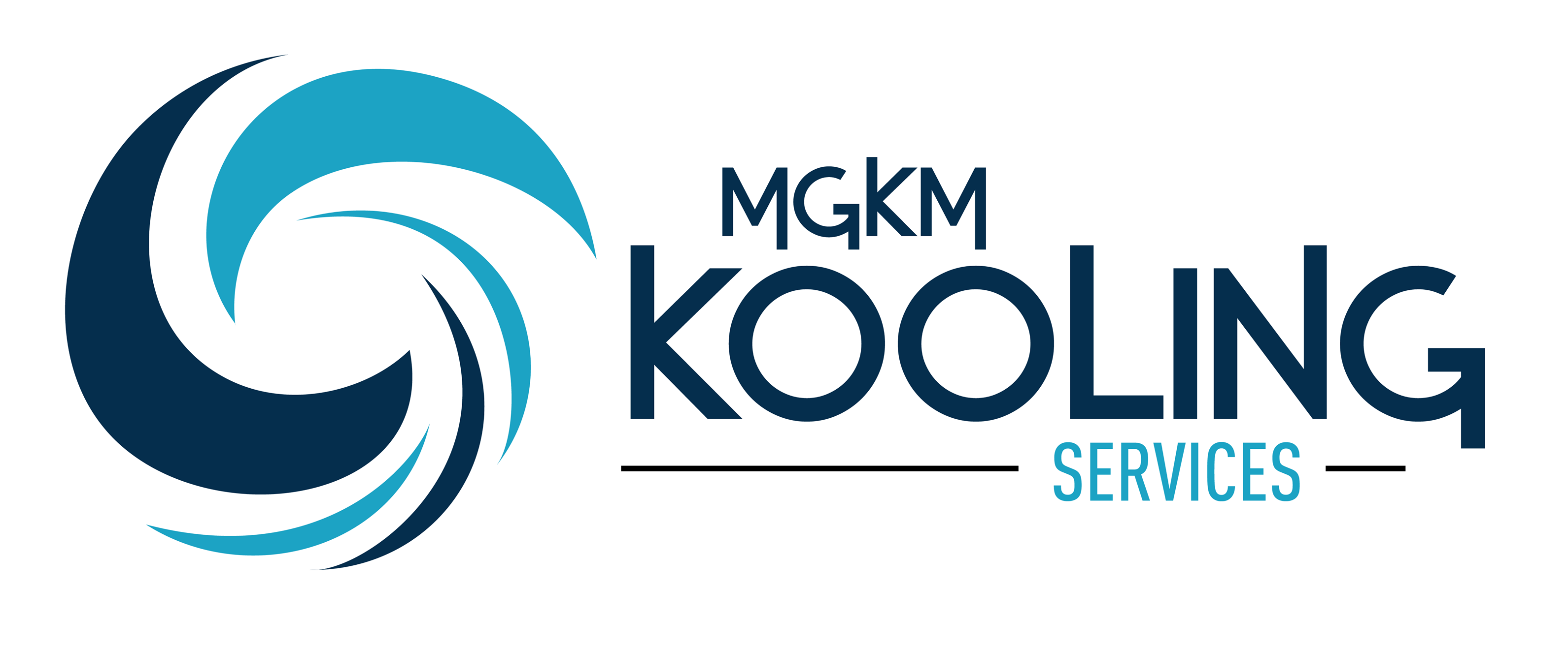 MGKM Kooling Services