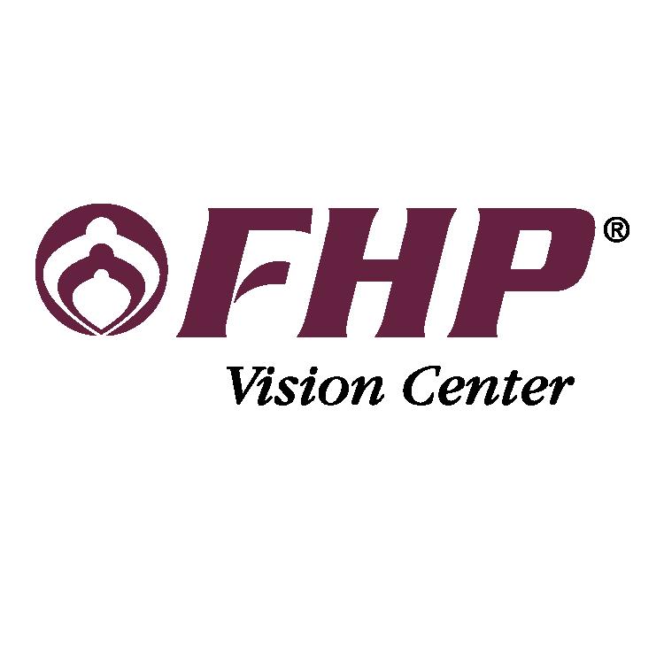 FHP Vision