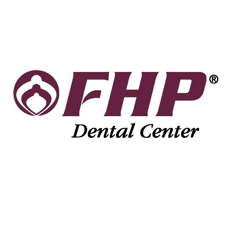 FHP Dental
