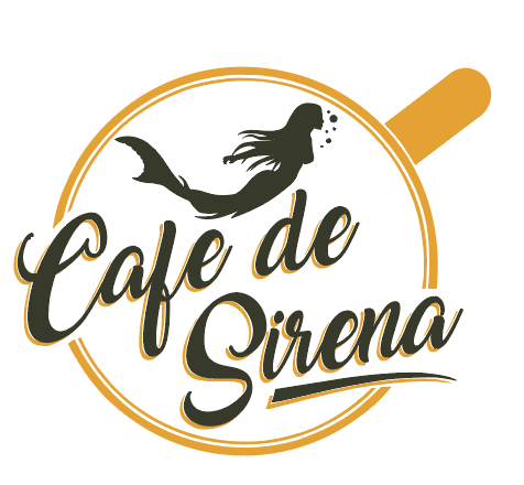 Cafe de Sirena