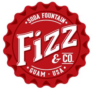 Fizz & Co.