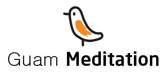 Guam Meditation Center