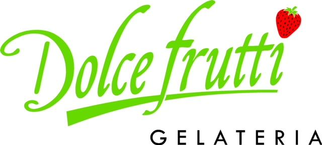 Dolce Frutti