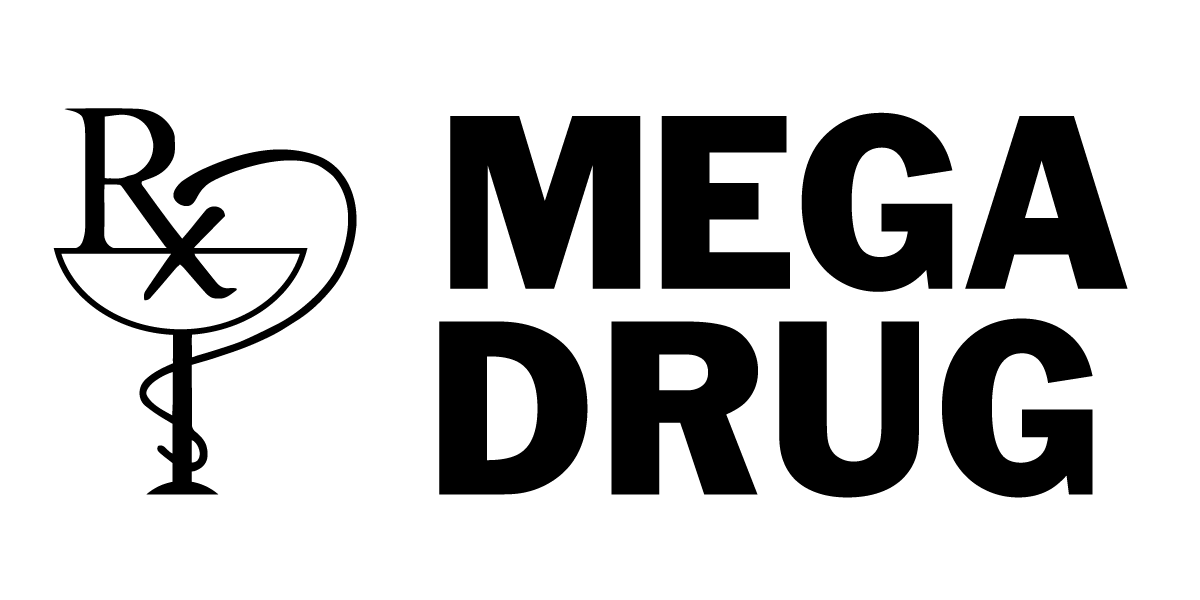 Mega Drug II
