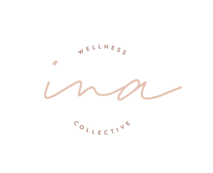 Ina Wellness Collective